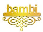 Trịnh Phương Đài - BamBi